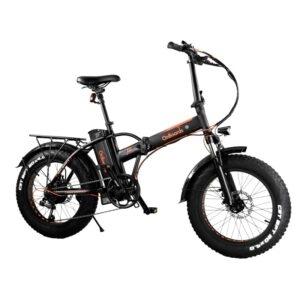 especialistas bicicletas electricas